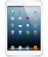 iPad Mini 2 Wi-Fi 16GB Prateado