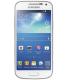 Samsung Galaxy S4 Mini Branco