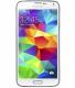 Samsung Galaxy S5 Branco