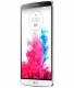 LG G3 D855 Branco