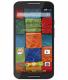 Motorola Moto X2 16GB Preto