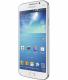 Samsung Galaxy Mega Duos Branco