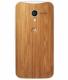 Motorola Moto X1 32GB Bambu