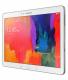 Samsung Galaxy Tab Pro 10.1 Wi-Fi Branco
