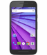 Motorola Moto G3 16GB 4G Dual HDTV Preto Azul