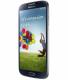Samsung Galaxy S4 i9515 Preto