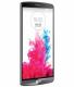LG G3 D855 Preto