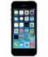 iPhone 5S 16GB Cinza Espacial