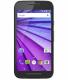 Motorola Moto G3 8GB 4G Dual Preto