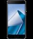 Asus Zenfone 4 4GB RAM 64GB Preto