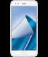 Asus Zenfone 4 4GB RAM 64GB Branco