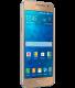 Samsung Galaxy Gran Prime Duos Dourado