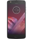 Motorola Moto Z2 Play 64GB Platinum