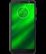 Motorola Moto G6 Plus 64GB Indigo