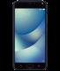 Asus Zenfone 4 Max 16GB Preto