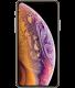 iPhone XS Max 512GB Dourado