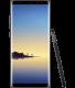 Samsung Galaxy Note 8 64GB Preto