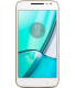 Motorola Moto G4 Play DTV Dourado