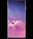 Samsung Galaxy S10 128GB Preto