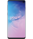 Samsung Galaxy S10 128GB Azul