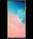 Samsung Galaxy S10 128GB Branco
