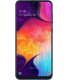 Samsung Galaxy A50 64GB Azul