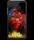 LG Q6+ 32GB Preto