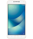 Asus Zenfone 4 Max 16GB Dourado