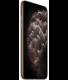 iPhone 11 Pro Max 512GB Dourado