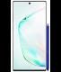 Samsung Galaxy Note 10 128GB Prata