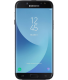Samsung Galaxy J7 PRO 16GB Preto