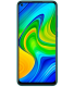 Xiaomi Redmi Note 9 64GB RAM 3GB Verde