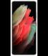 Samsung Galaxy S21 Ultra 5G 256GB Preto