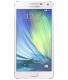 Samsung A5 Branco