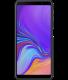 Samsung Galaxy A7 2018 64 GB Preto