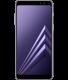 Samsung Galaxy A8+ 64GB Ametista