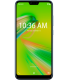 Asus Zenfone Max Shot 3GB 32GB Azul