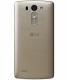 LG G3 Beat D724 Dourado