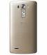 LG G3 D855 Dourado