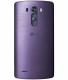 LG G3 D855 Roxo