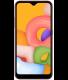 Samsung Galaxy A01 32GB Vermelho
