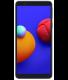 Samsung Galaxy A01 Core 32GB Azul