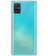 Samsung Galaxy A51 128GB Azul