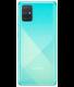 Samsung Galaxy A71 128GB Azul