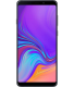 Samsung Galaxy A9 128GB Preto