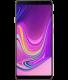 Samsung Galaxy A9 128GB Rosa
