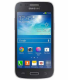 Samsung Galaxy Core Plus Duos TV Preto