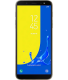 Samsung Galaxy J6 32GB Dourado