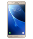 Samsung Galaxy J7 2016 Metal Dourado