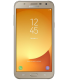 Samsung Galaxy J7 Neo 16GB Dourado
